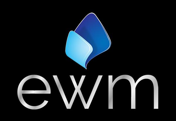 EWM Technologies